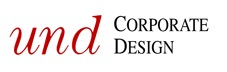 Und Corporate DEsign